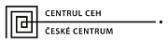 Centrul Ceh Bucureşti