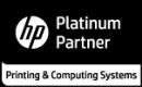 HP Partner Direct