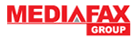 Mediafax Group